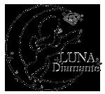 Lunadiamante